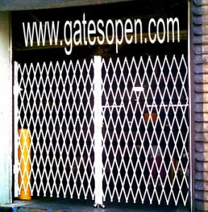 Click Here For FREE Doorway Gate Quote