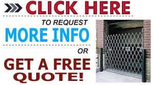 Our Gates Are 100% Made In The USA And Made From Galvanized Metal. We Have Over 1000 Gates In Stock.